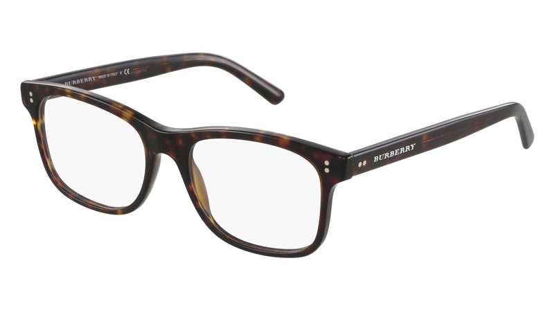 Burberry BE2196
