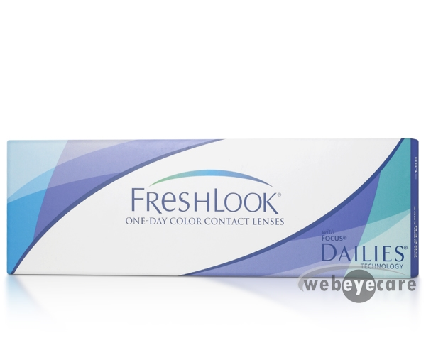 fresjllok contact lenses