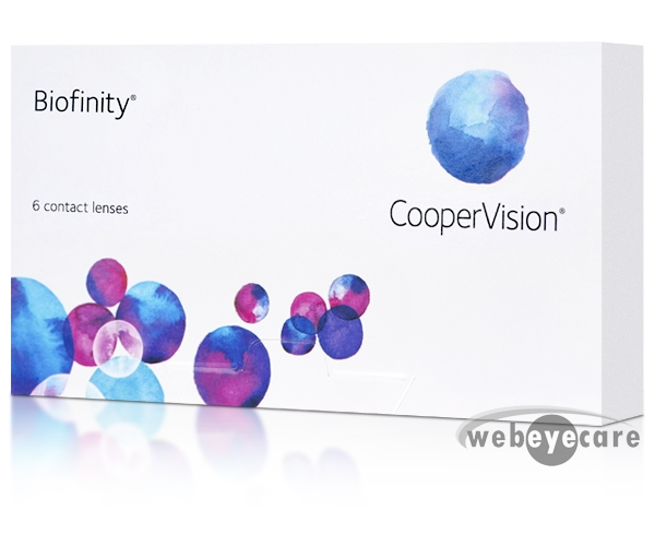 biofinity contact lenses, biofinity contacts