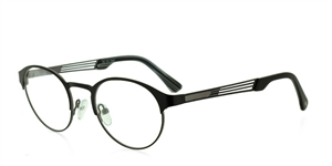 Glasses from $39