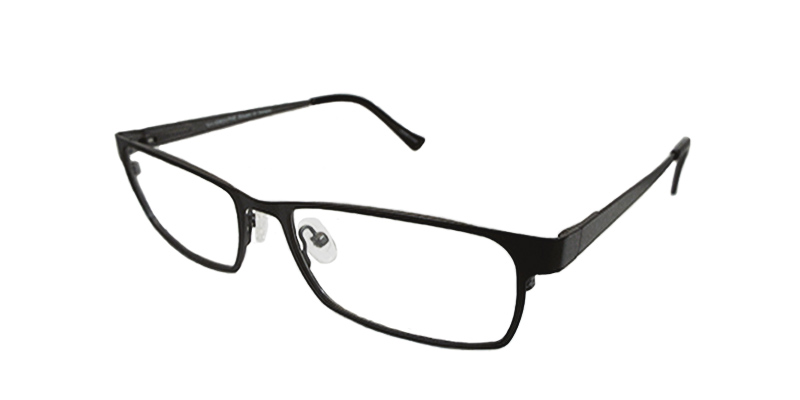Deals on Glasses