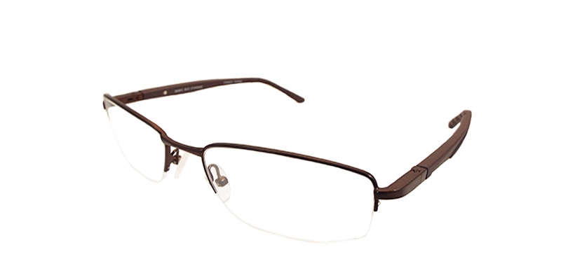 BIG Change Eyeglasses