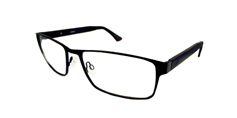 BIG Demand Eyeglasses