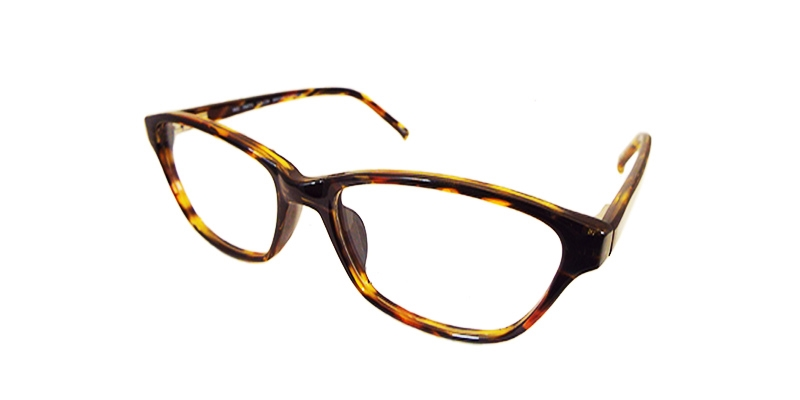Patti Eyeglasses
