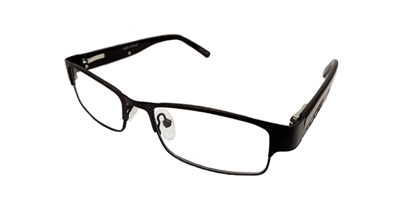 Chicago Eyeglasses