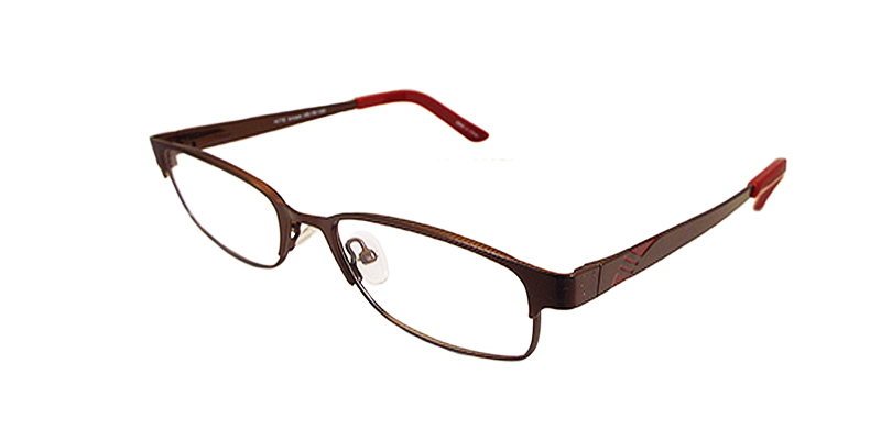 Kite Eyeglasses
