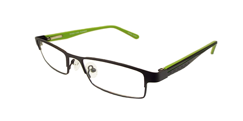 Runner Eyeglasses