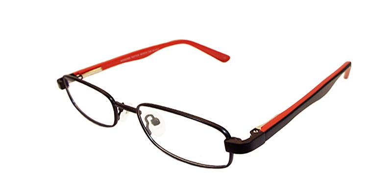 Tattle Eyeglasses