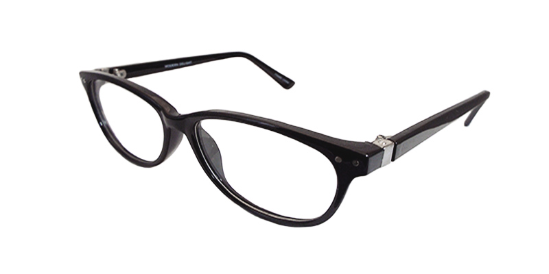 Delight Eyeglasses