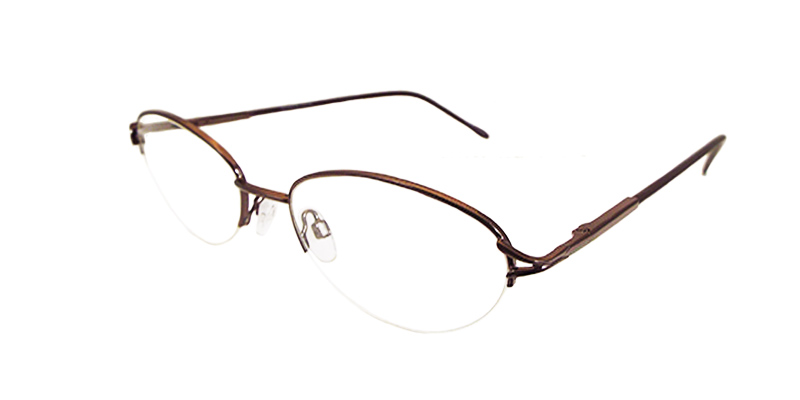 Allie Eyeglasses