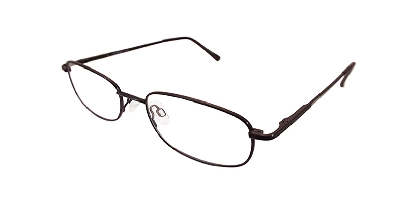 Icon Eyeglasses
