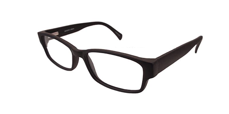 Urban Eyeglasses