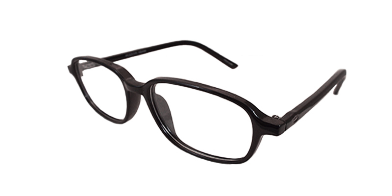 Adam Eyeglasses