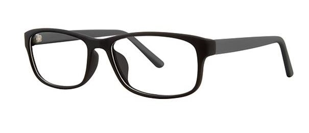 Anthem Eyeglasses