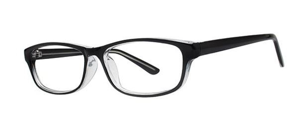 Award Eyeglasses