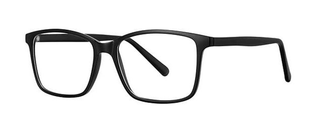 Cole Eyeglasses