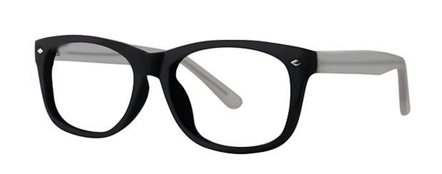 Freedom Eyeglasses