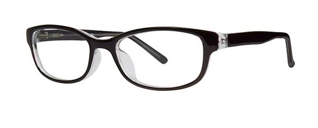 Juliette Eyeglasses