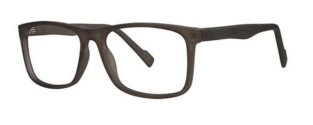 Marshall Eyeglasses