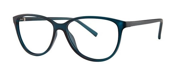 Patience Eyeglasses