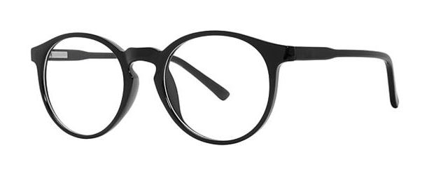 Accord Eyeglasses