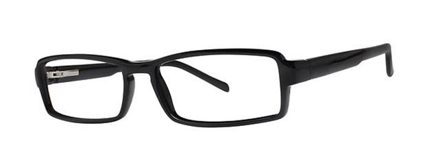 Answer Eyeglasses