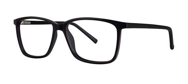 Fluid Eyeglasses