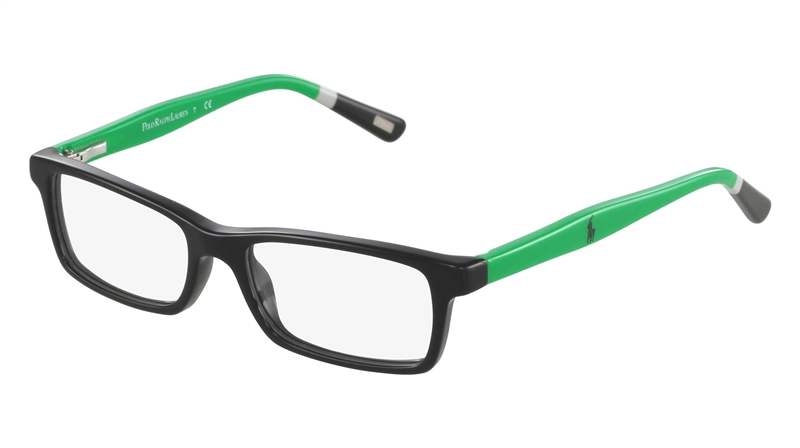 Polo Ralph Lauren Eyeglasses