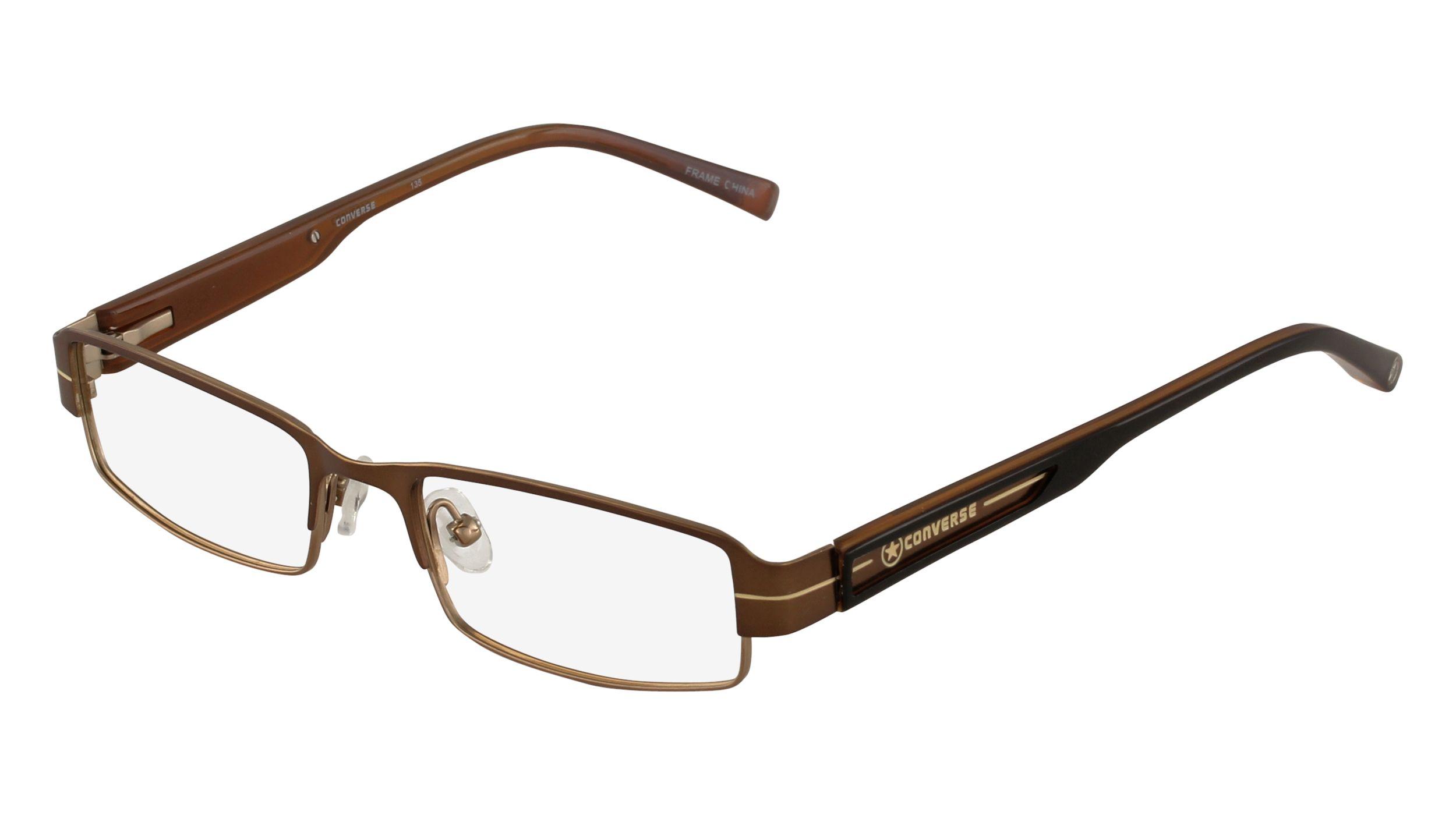 e2690b86047 CONVERSE DJ Eyeglasses