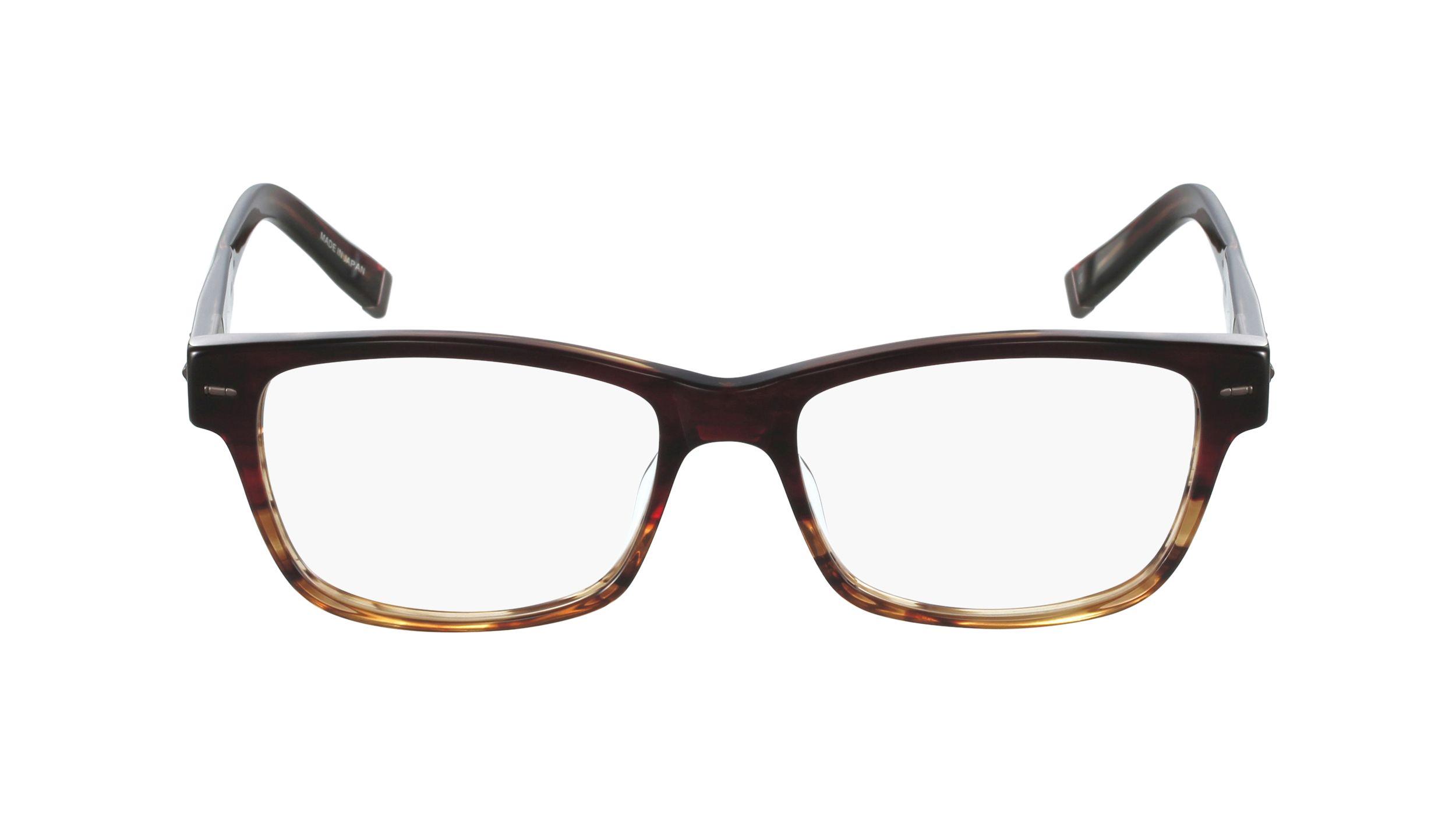 61f7a4e031 JOHN VARVATOS V361 UF Eyeglasses