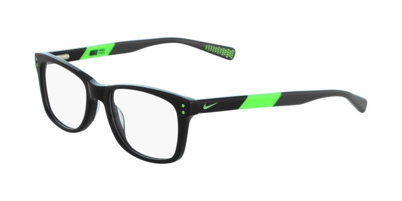 nike sports glasses prescription