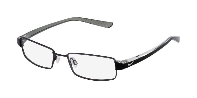 c1158699364 NIKE 8065 Eyeglasses