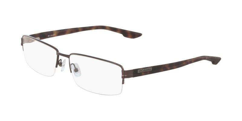 Columbia  Eyeglasses