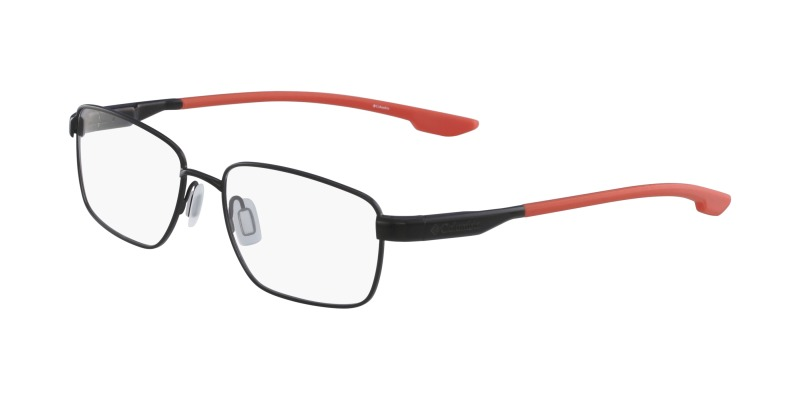 afe65f0d75 Columbia C3010 Eyeglasses