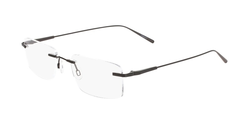FLEXON  Eyeglasses
