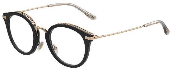 Jimmy Choo Jc 204