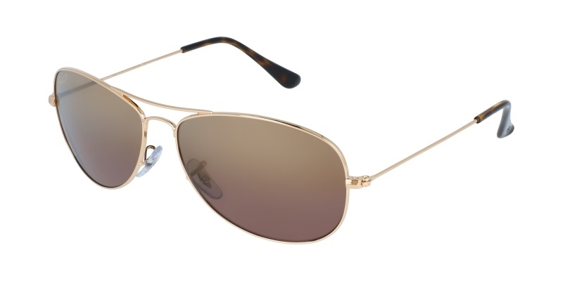 f38c054d00 Ray-Ban RB3562