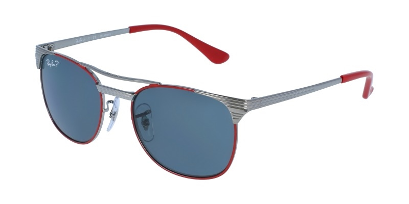 Ray-Ban Junior RJ9540S