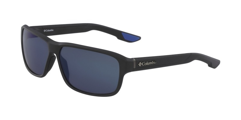 Columbia  Sunglasses