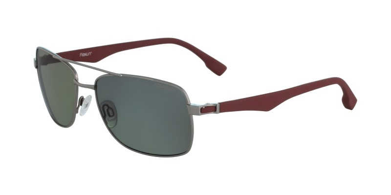 FLEXON  Sunglasses