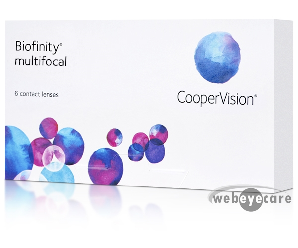 biofinity multifocal contact lenses, biofinity for presbyopiacontacts